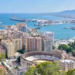 Calendario laboral Málaga 2020