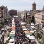 Calendario laboral Sabadell 2020