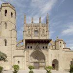Calendario laboral Huesca 2020
