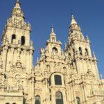 Calendario laboral Santiago de Compostela 2020