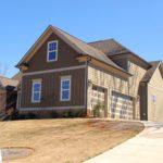 Como comprar una casa usada