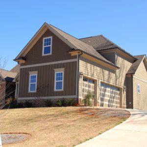 Pasos para comprar una casa usada sin pedir hipoteca