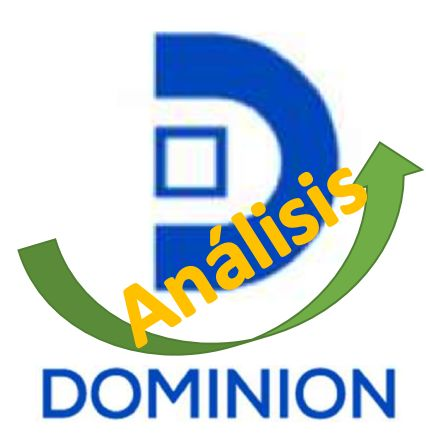 Analisis Global Dominion