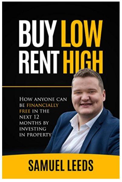 Buy Low Rent High
