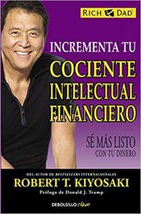 Incrementa tu coeficiente intelectual financiero