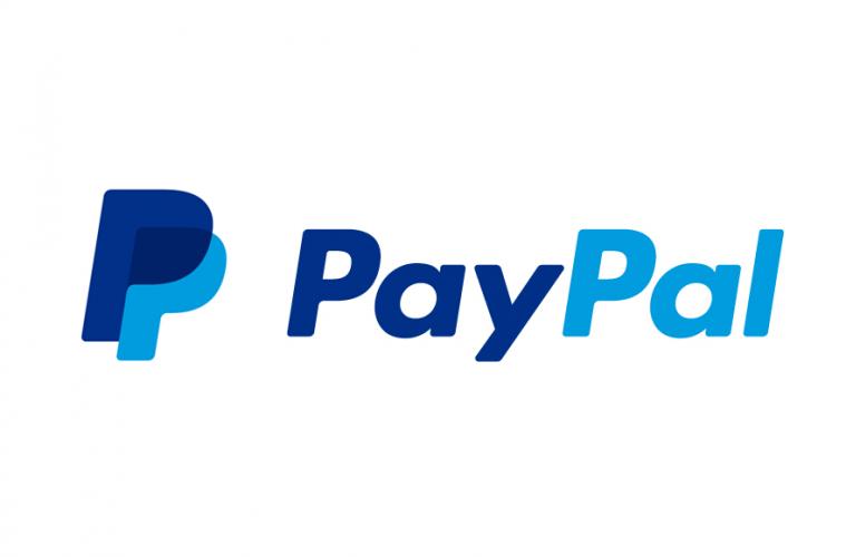 https://www.paypal.me/misfinanzaspers