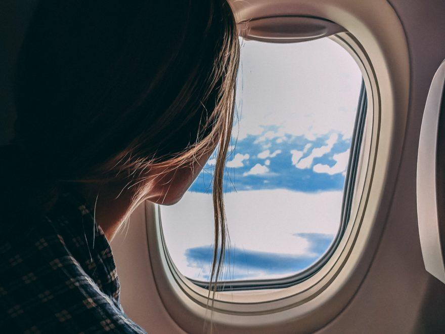 overbooking vuelo