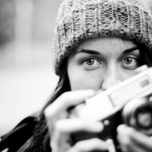 ingresos pasivos mediante fotos