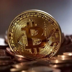 analisis bitcoin