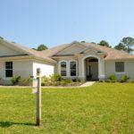 capacidad de endeudamiento hipoteca