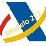modelo 211