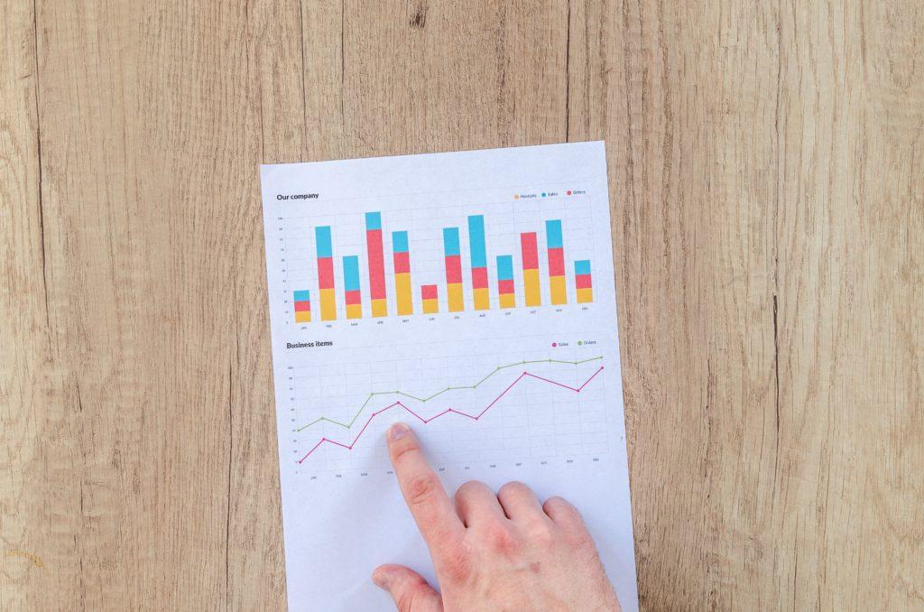 presentacion plan de negocio ante inversores