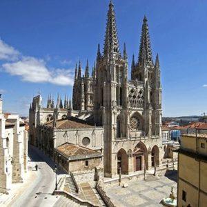 calendario laboral Burgos 2020