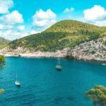Calendario laboral Ibiza 2021