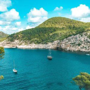 calendario laboral Ibiza 2020