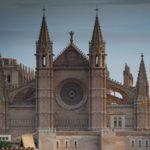 Calendario laboral Palma de Mallorca 2021