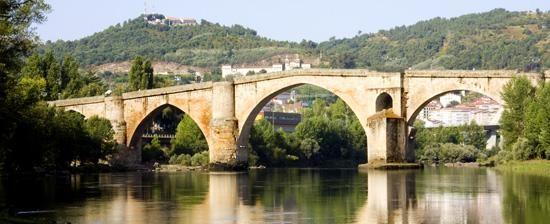 calendario laboral Ourense 2020