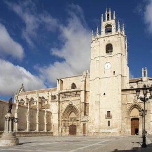 calendario laboral Palencia 2020