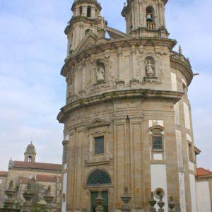 calendario laboral Pontevedra 2020