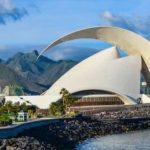 calendario laboral Santa Cruz de Tenerife 2020