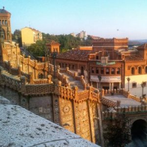 calendario laboral Teruel 2020