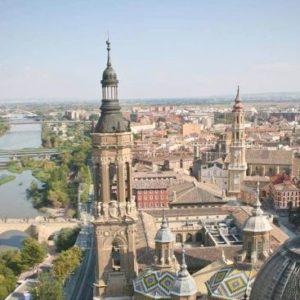 calendario laboral Zaragoza 2020