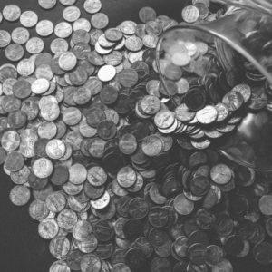 Método sencillo para conocer el valor de tus monedas antiguas