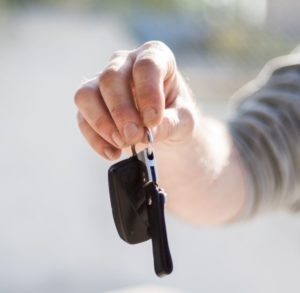 leasing o renting entrega llaves.jpg