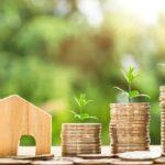 Criterios de valoración del precio de la vivienda