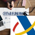 cómo tributa el crowdlending