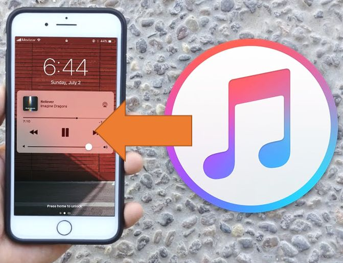 como guardar mp3 en iphone gratis sin itunes