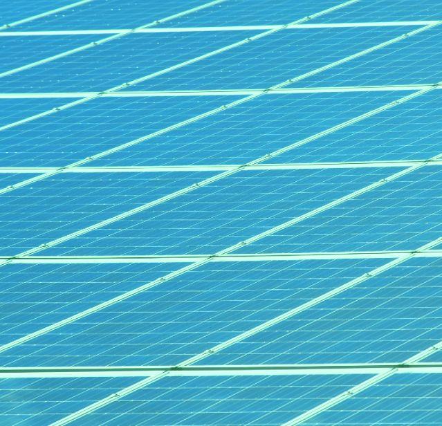 autoconsumo placas solares
